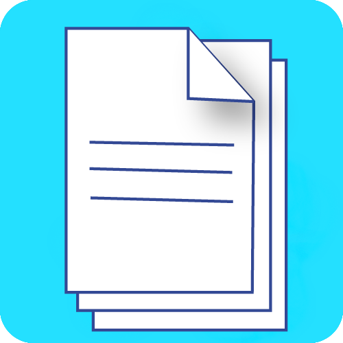 SAFENERGY file pictogram