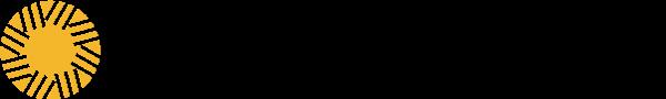 SunAproov360
