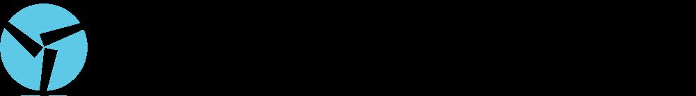 WindAproov360