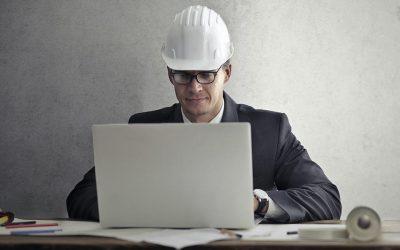 Une plateforme No Code spécialisée pour répondre aux besoins du chantier et du terrain
