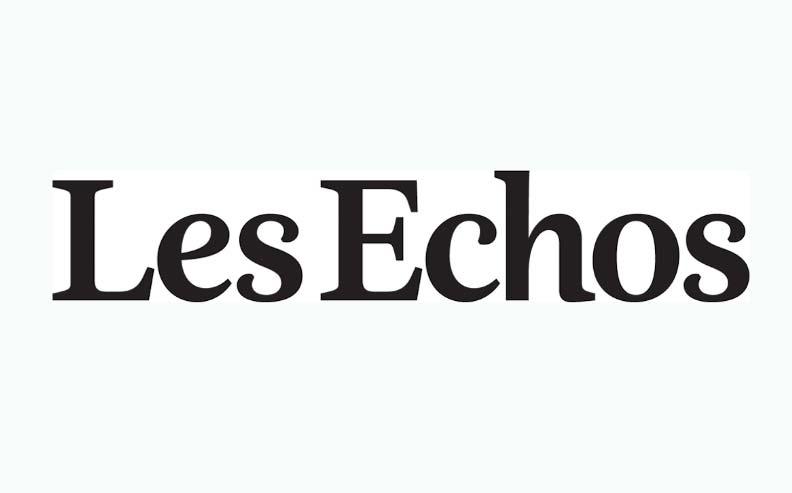 Onze entreprises innovantes accélérées par EDF dans le Gard rhodanien